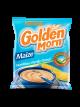 Golden morn 1000 gr x 10